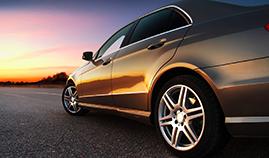 Auto-Insurance Boca Raton Florida