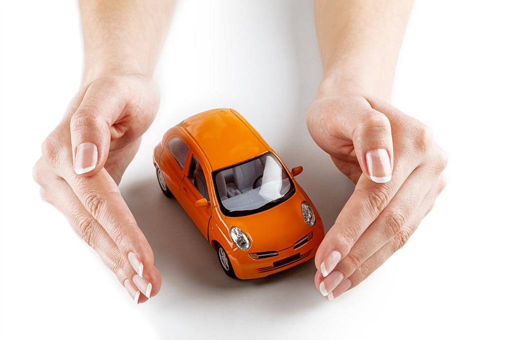 How Often Should I Change My Car Insurance?