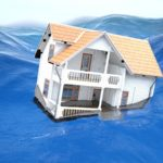 I'm Not In A Flood Zone. Should I Buy Flood Insurance Anyway?