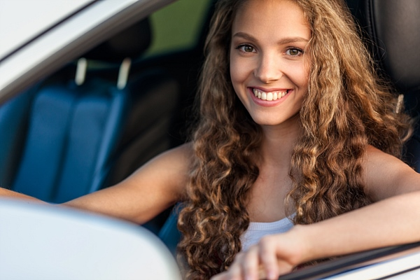 Ways To Save Money On Insurance For Teen Drivers