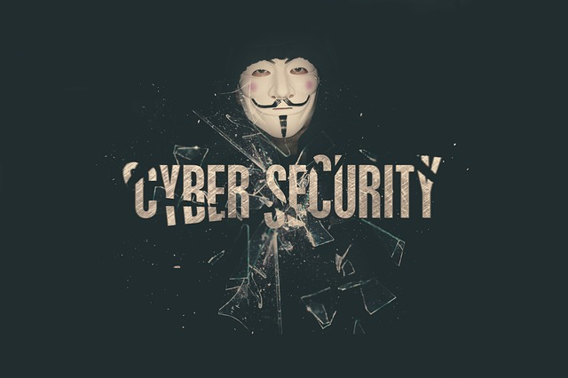 Cyber Security 2851245 640