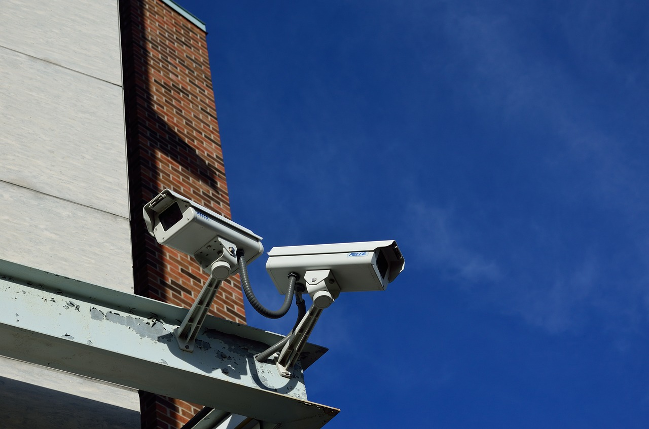 Can Installing Security Cameras Help You to Save On Your ... on